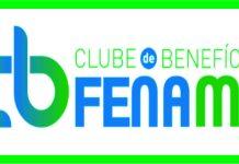 bde0bea36 Sindicato orienta sobre uso do Novo Clube de Convênios | SIMPE RS