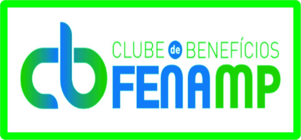 265722d62 Para utilizar os convênio do Novo Clube Fenamp, é preciso, antes de tudo,  ativar uma conta no site clubefenamp.convenia.com.br. A ação é rápida e  fácil e ...