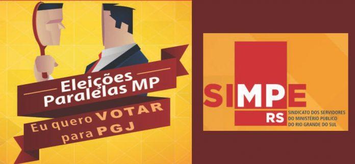 f872f852c SIMPE RS | SIMPE RS